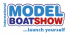 International Model Boat Show 2015