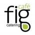 Cafe Fig Tapas Night