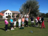 GUERNSEY GOLF SCHOOL ADULT BEGINNERS GROUP TUITION