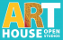 ARThouse Open Studios 20th Anniversary Festival 2015