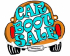 Rossendale's Indoor Car Boot - 2016