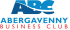Abergavenny Business Club