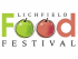 Lichfield Food Festival 2015 a huge success!
