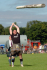 Durness Highland Games at Shore Park