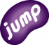 If you're looking for fun and adventure, Jump is the place to be