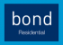 Bond Residential