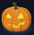 Halloween Spooktacular - Pumpkin Carving Workshop in Shrewsbury