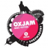 Oxjam Shrewsbury Takeover 2015