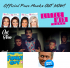 Little Mix, Queen, Chelsea FC and more new Official Mask available from Mask-arade