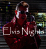 Book now for our Elvis Nights!