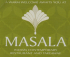 Masala Indian Restaurant & Takeaway Food Newport