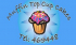 Muffin Top Cupcake Creations
