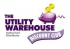 The Utility Warehouse Business Opportunity