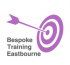 Bespoke Training Eastbourne Ltd