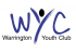 Warrington Youth Club