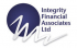Integrity Financial Associates Ltd