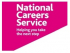 Careers Service Employment & Skills Adviser in Hounslow