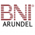 BNI Advantage