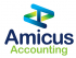 Amicus Accounting