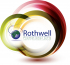 Rothwell Promotional Gifts
