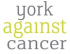 York Against Cancer