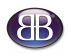 BforB Farnworth Group