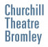 Churchill Theatre