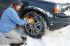 Tolpits Motors, Watford top tips for getting your car fit ready for snow!