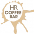 HR Coffee Bar