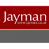 Jayman Estate Agents