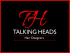 Talking Heads Hair Designers.