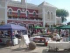 Jersey Farm & Craft Markets