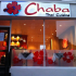 Chaba Thai Cuisine Authentic Thai Restaurant & Takeaway