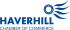 Haverhill Chamber of Commerce Networking Meeting