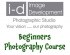 2 Day Photography Course for Beginners in St Neots - May