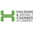 Hailsham Networking Breakfast Club