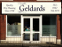 Give your windows a new lease of life with curtain cleaning at Geldards!