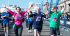 Brighton and Hove Half Marathon 2017