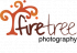 Firetree Photography