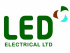 5 reasons to use L.E.D Electrical Ltd to purchase electrical products!