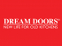 Dream Doors Walsall