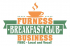 Furness Business Breakfast Club
