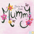 Fabulous Mothers' Day Ideas in Brighton and Hove