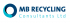 MB Recycling Consultants Ltd