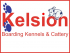 Kelsion Boarding Kennels and Cattery