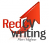 Red CV writing discuss 5 job hunting strategies to avoid