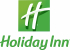 Holiday Inn Walsall Reveal Christmas Offer
