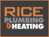 Rice Plumbing and Heating