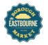 Eastbourne Borough Market