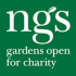 Wits End - Open Garden for NGS